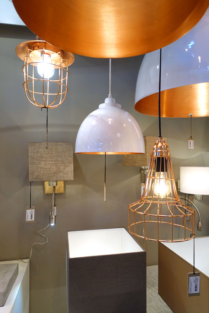 Light And Living Spring Fair 2016 Interior Designer Antonia Lowe