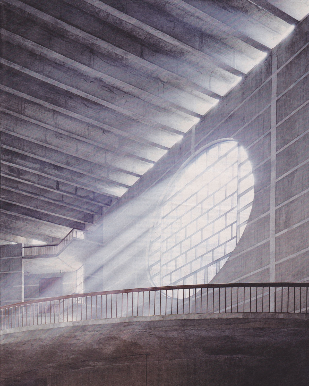 louis kahn an architect of light the power of light and shadow