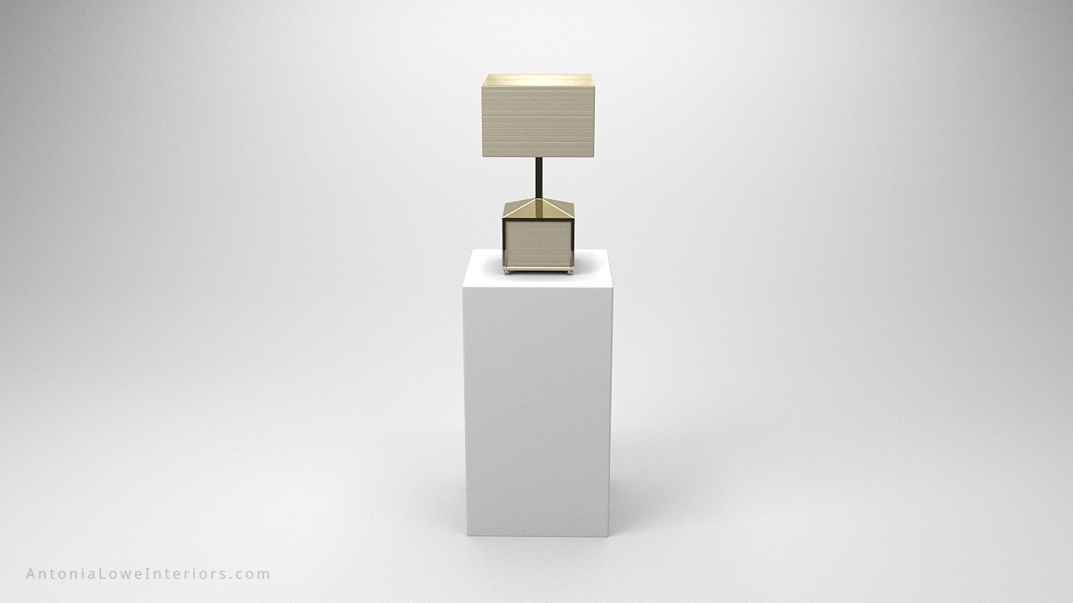 Luxurious Champagne Gold Lamp gold framed lamp base framing pale champagne coloured base with champagne coloured lampshade