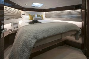 What I Love about Fairline Yachts