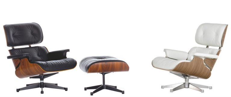 Furniture Inspiration – Chairs and Seating