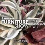 January Furniture Show 2019