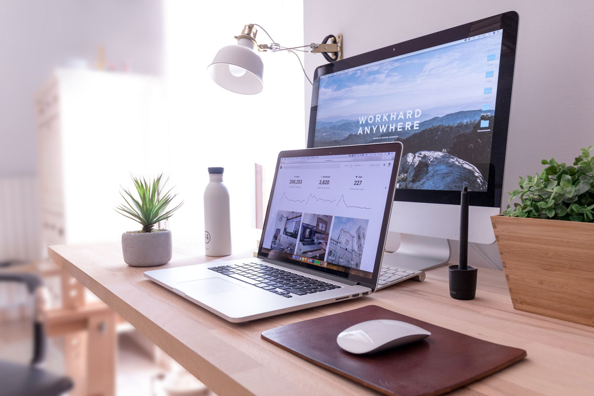 Read more about the article Top 10 Tips For Working From Home